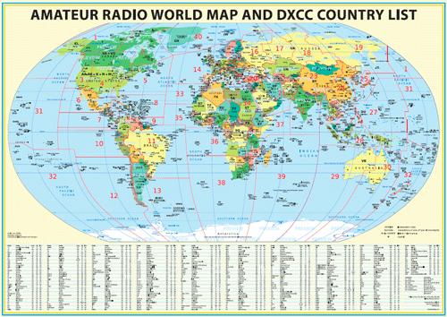 map_w_dxcc