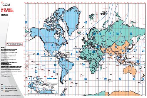map_w_icom